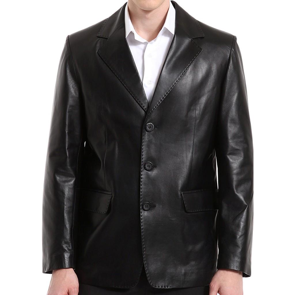 Dünyaca üne sahip Fransız markası Lacoste'un birbirinden şık bayan ceket, mont ve uzun kaban modellerine aşağıdaki katalogdan bakabilirsiniz. Deri montlar, uzun kabanlar ve mevsimlik günlük ceket modellerine bakabilirsiniz.