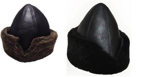 Ertuğrul Gazi Şapkası